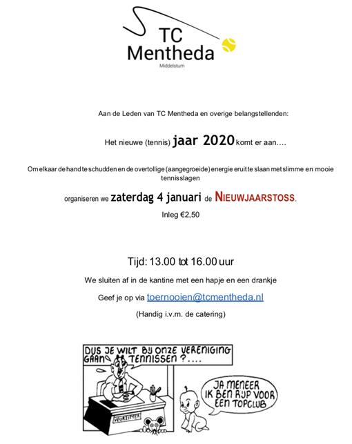 Nieuwjaarstoss 2020.png